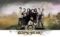 eclipse-logo_coverfoto_200